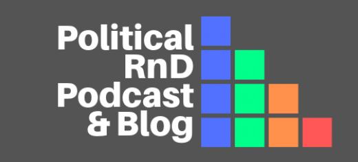 Political RnD