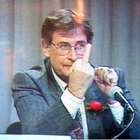 Blue Ribbon Panel Recommends Ending Alberta Advantage