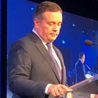 UCP first anniversary: Alberta's oil and gas future bleaker than ever