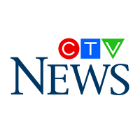 APPEL: CTV provides ammo for anti-vaxxers with Stephan COVID story