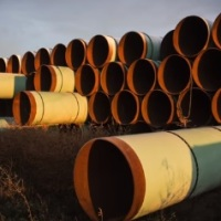 Jason Kenney: empty pipes, empty promises