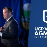 UCP policy convention shows MLAs and Premier still have little sway